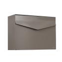 MEFA Letter 111 RAL 7006