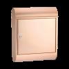 MEFA Topaz 842 copper
