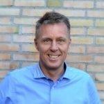 Christian Guldberg Olsen