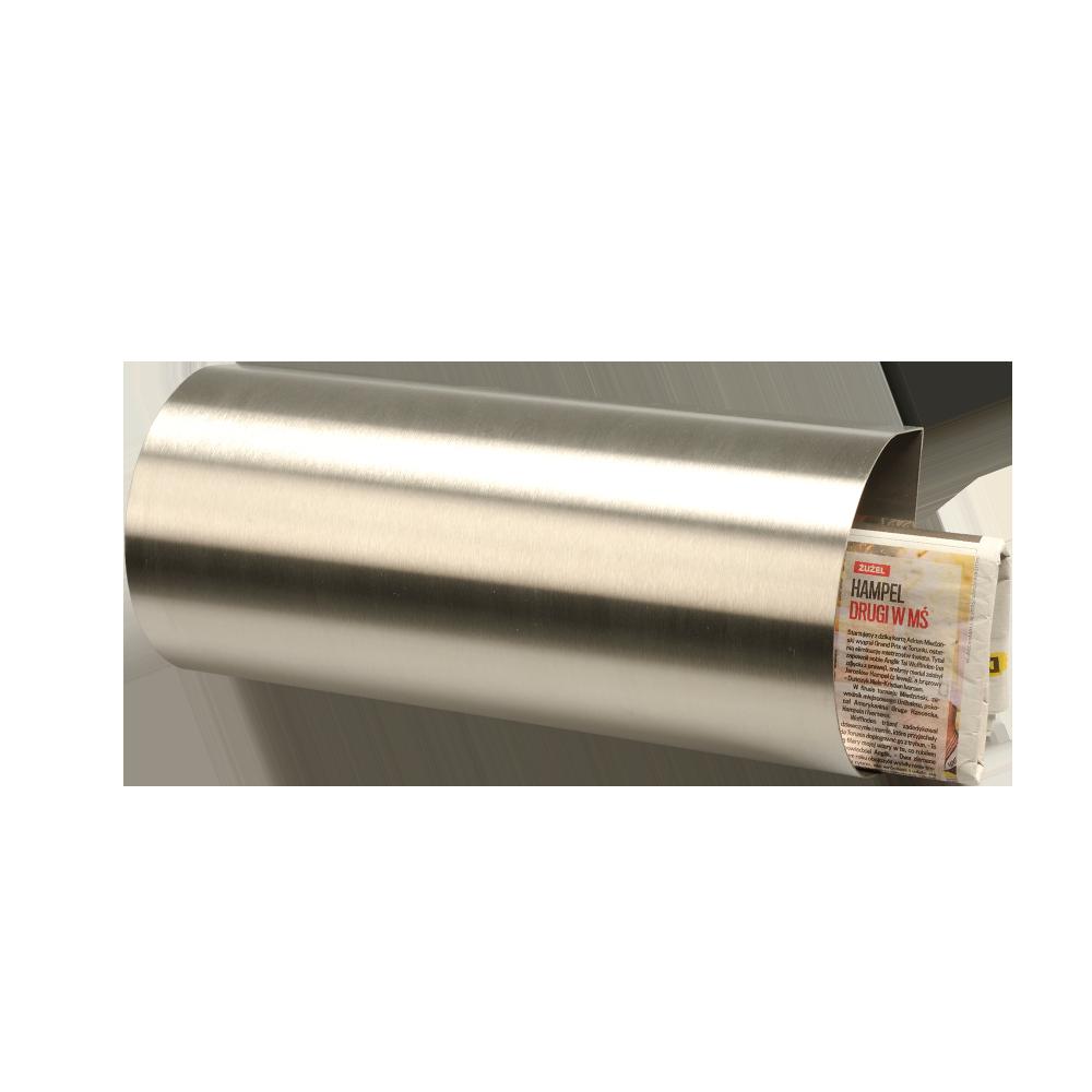 A88020_MEFA-88_Newspaper-holder_Stainless-steel_v2-web
