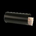 MEFA 88 Newspaper holder RAL 9005 structure