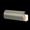 MEFA 88 Newspaper holder RAL 7012