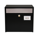 MEFA Etude 900 RAL 9005
