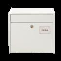 MEFA Etude 900 RAL 9016
