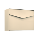 MEFA Letter 111 RAL 1014