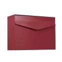 MEFA Letter 111 RAL 3009
