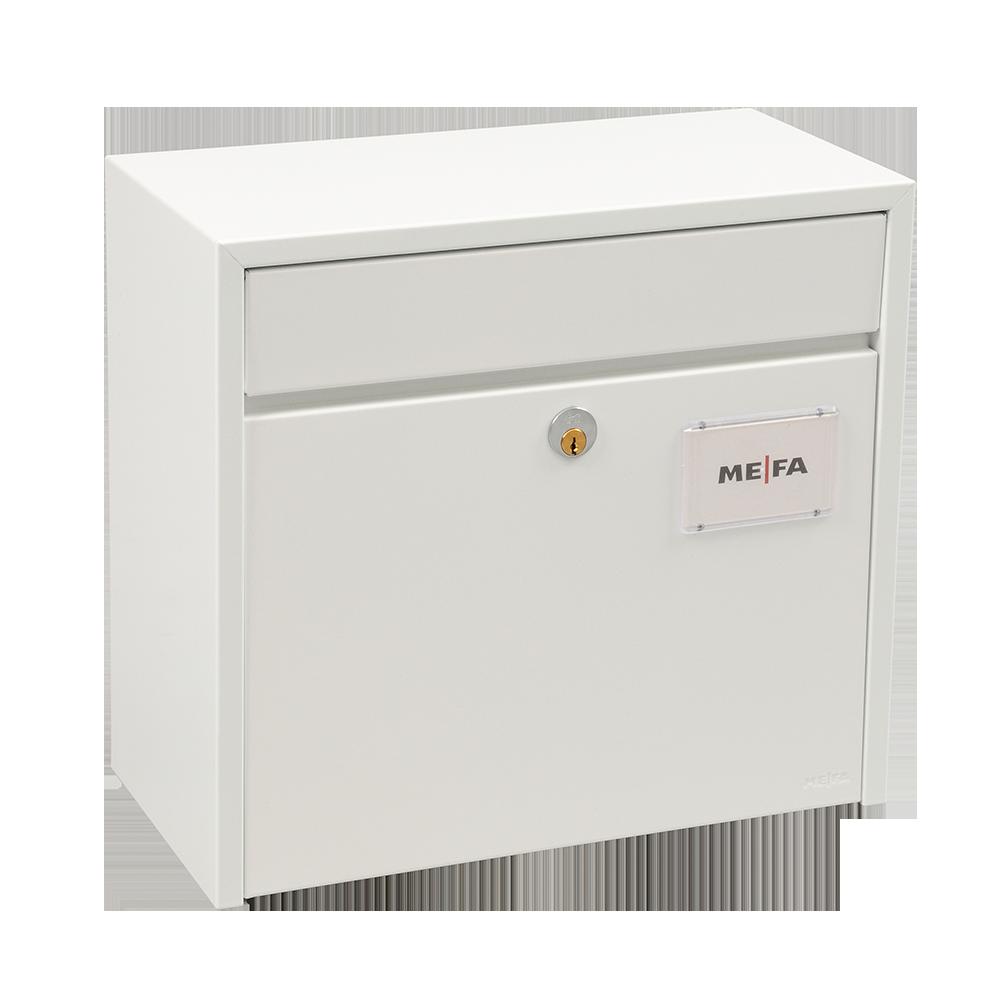 mefa-etude-900-9016