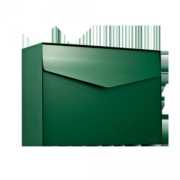 MEFA Letter 111 RAL 6005