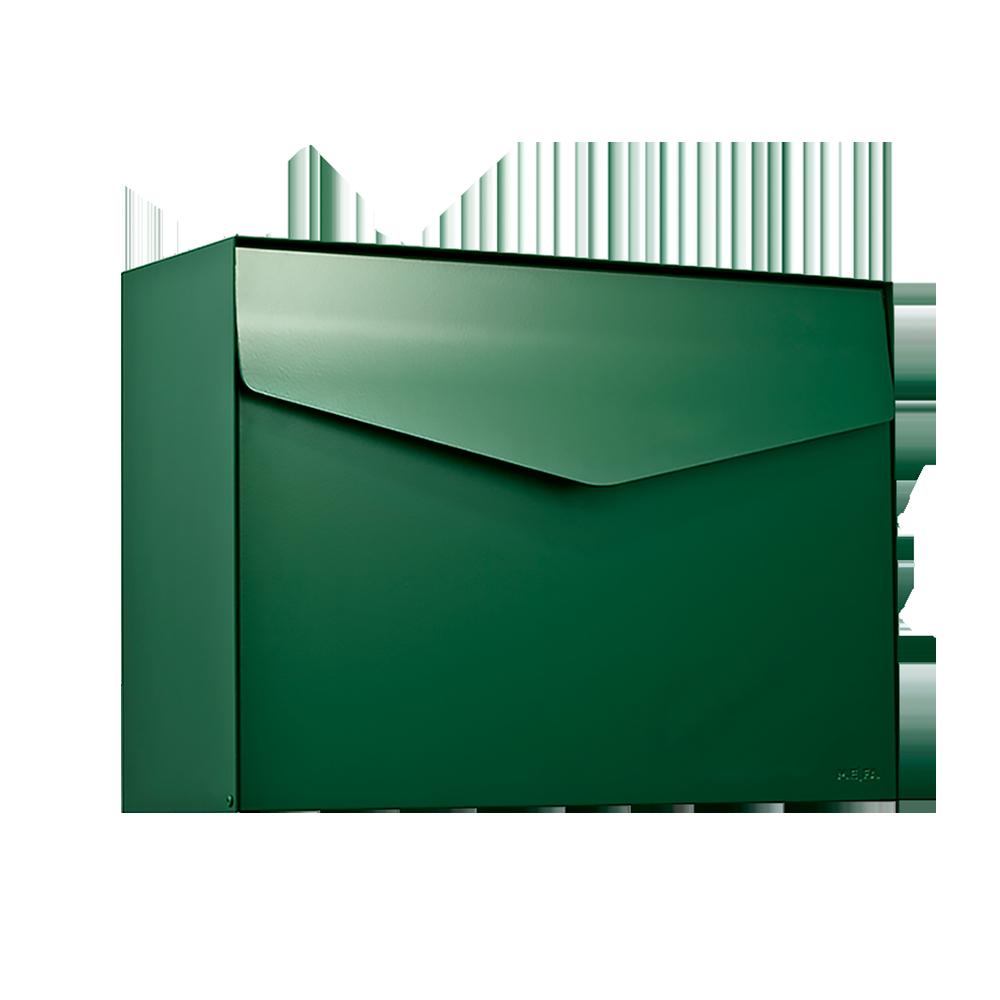 mefa-letter-111-6005-web
