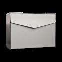 Mefa Letter 112 RS